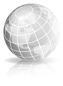 globe-001