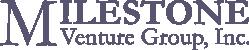 Milestone Venture Group, Inc.